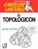 Le topologicon