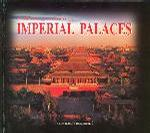 Imperial Palaces
