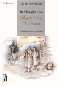 In viaggio con Sherlock Holmes