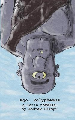 Ego, Polyphemus