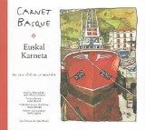 Carnet Basque
