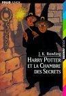 Harry Potter et la c...