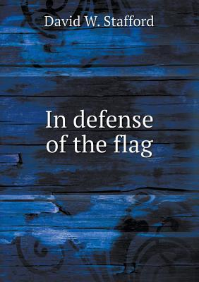 In Defense of the Flag