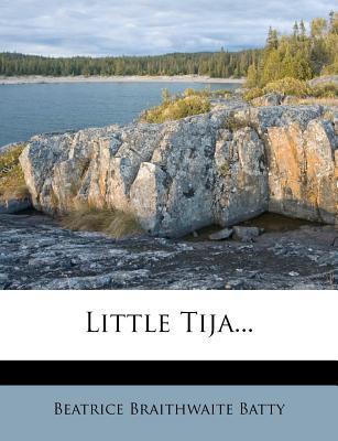 Little Tija.