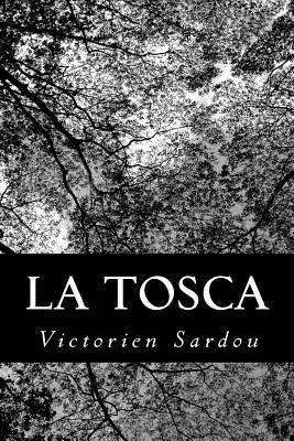 La Tosca