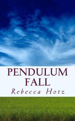Pendulum Fall
