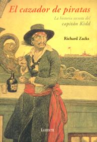 El Cazador De Pirata...