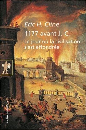 1177 avant J.-C.