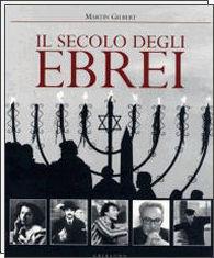 Il secolo degli ebrei
