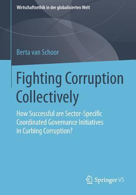 Fighting Corruption Collectively