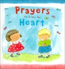 Prayers to Know by H...