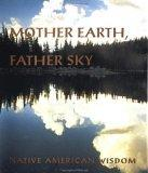 Mother Earth, Father...