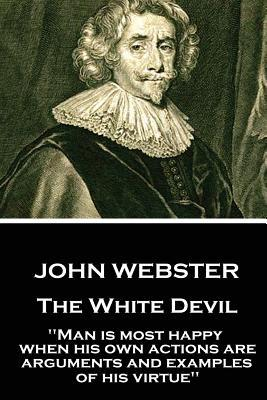 John Webster - The W...