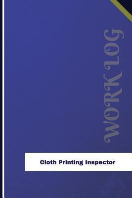 Cloth Printing Inspe...