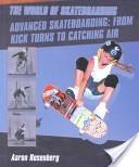 Advanced Skateboarding