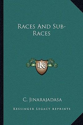 Races and Sub-Races