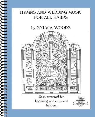 Hymns and Wedding Mu...