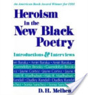 Heroism in the New Black Poetry
