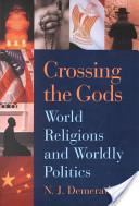 Crossing the gods