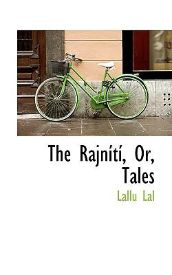 The Rajnisti, Or, Tales