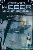 Nimue Alban: Caylebs Plan
