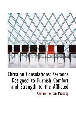 Christian Consolations