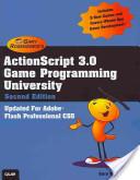 ActionScript 3.0 Gam...