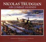 Nicholas Trudgian