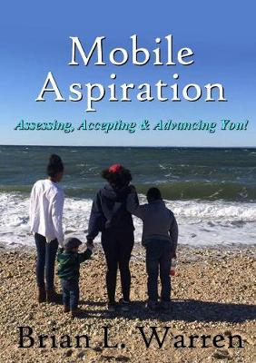 Mobile Aspiration