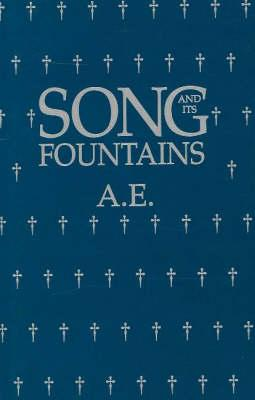 Song and Its Fountai...