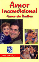 Amor incondicional/ Unconditional Love