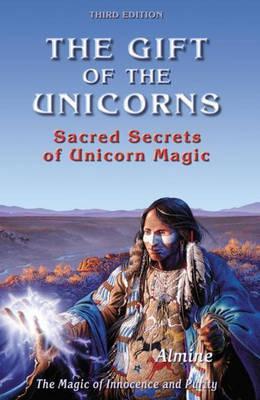 Gift of the Unicorns