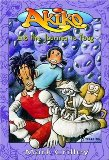 Akiko and the Journey to Toog