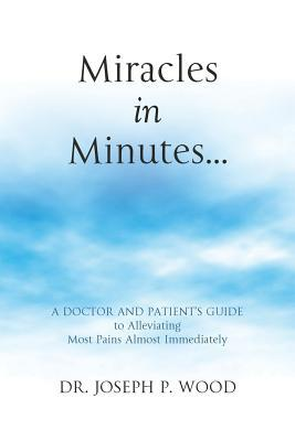 Miracles in Minutes...