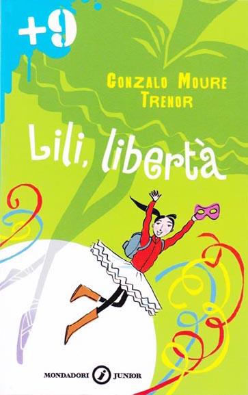Lili, libertà