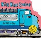 Big Blue Engine