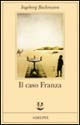 Il caso Franza