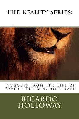 Nuggets from the Life of David - the King of Israel