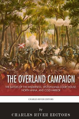The Overland Campaign