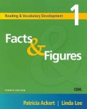 Facts & Figures, Fourth Edition