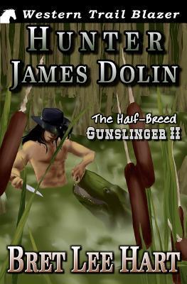 Hunter James Dolin