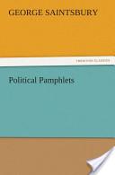 Political Pamphlets