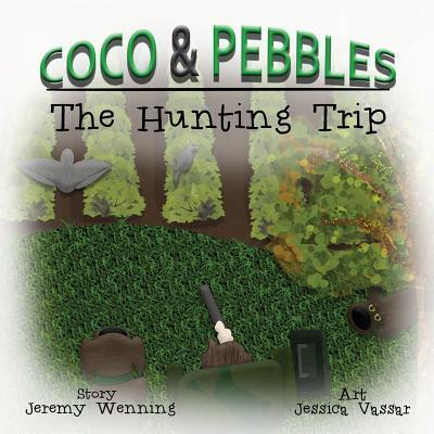Coco & Pebbles
