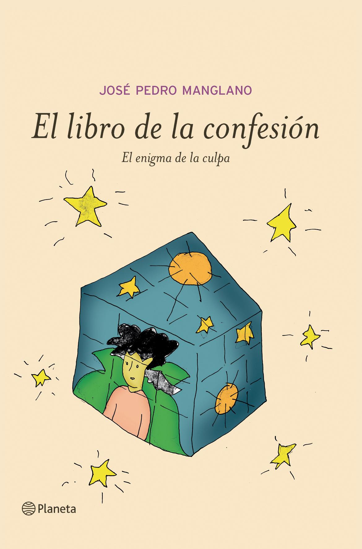 El libro de la confe...