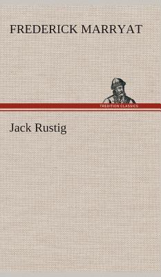 Jack Rustig