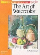 The art of watercolo...