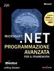 Microsoft .NET Progr...