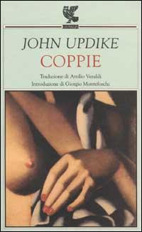 Coppie