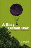 A Dirty Distant War