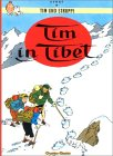 Tintin German